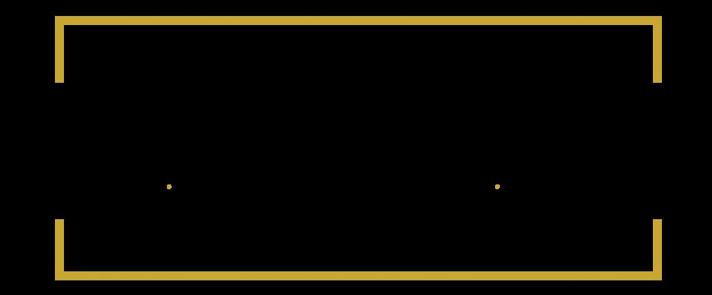 Minal sampat